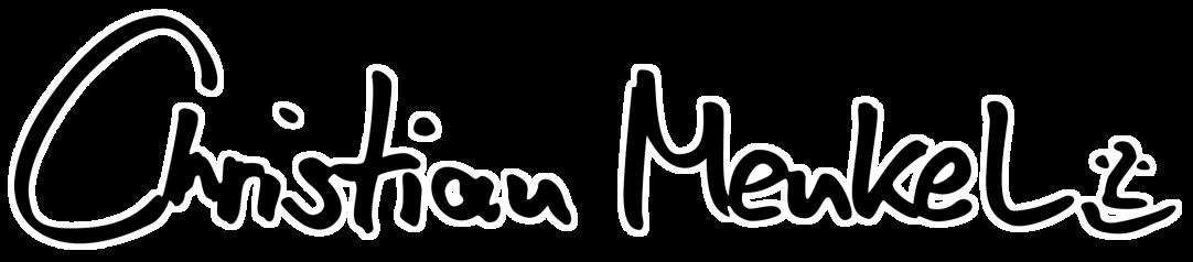 Logo-CM-schwarz-mit-dünnem-rand-ohne-hintergrund