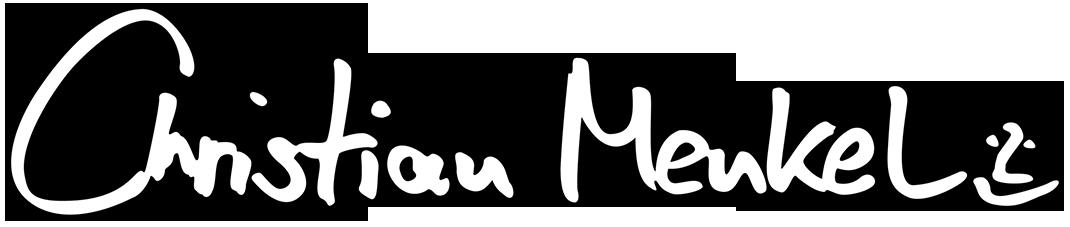 Logo-CM-weiss-mit-dünnem-rand-ohne-hintergrund_kleiner